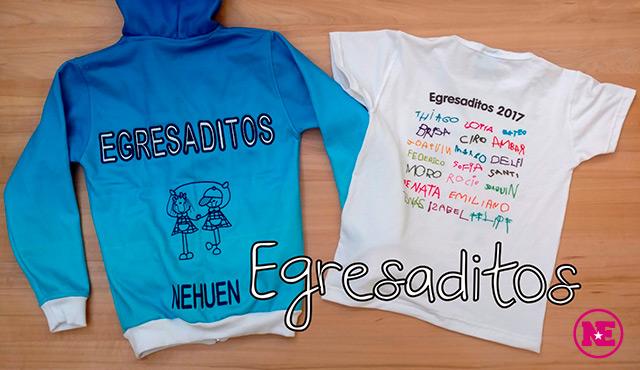 EGRESADITOS_5