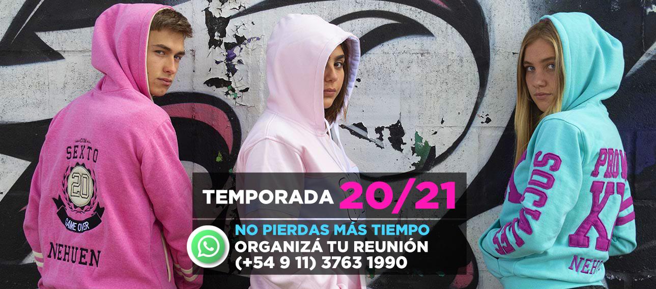 portada_new1_2020